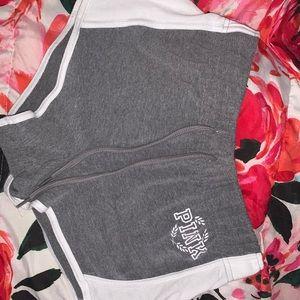 Victoria Secret PINK Shorts